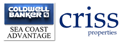Criss Properties - Coldwell Banker Sea Coast Advantage in Wilmington, NC