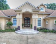 6431 Raintree Road, Fairhope image