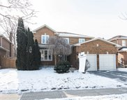 53 Lofthouse Dr, Whitby image