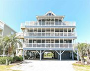 510 S Ocean Blvd., Surfside Beach image