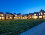 720 Mill Creek Meadow Dr, Nashville image