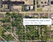 11211 South Leclaire Avenue, Alsip image