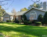 6507 Falconbridge Road, Chapel Hill image