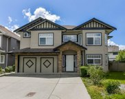 27764 Roundhouse Drive, Abbotsford image