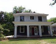 240  Marion Street, Rock Hill image