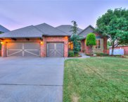 7625 NW 133rd Place, Oklahoma City image