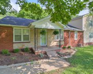 1341 Louisville Hwy, Goodlettsville image