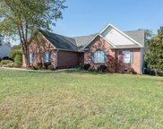 2635 Misty Ridge Drive, Lenoir City image