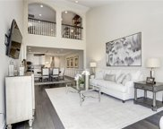 1762 Barkadeer Cove, South Chesapeake image