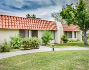 35985 NOVIO Court, Rancho Mirage image