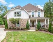4515 Carmel Estates  Road, Charlotte image