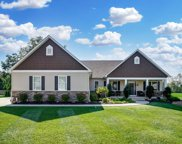1111 Golfview Place, Galloway image