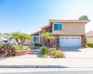 24426     Calle Torcido, Lake Forest image