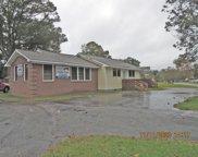 531 Henderson Drive, Jacksonville image