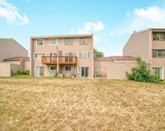 8897 Ironwood Avenue S, Cottage Grove image