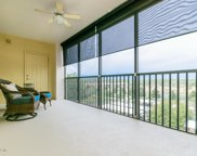 192 ORCHARD PASS AVE Unit 544, Ponte Vedra image