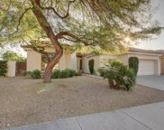 14447 N 98th Place, Scottsdale image