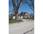 644 S 10Th Avenue, La Grange image