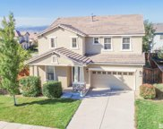 6603 Abbotswood Drive, Sparks image