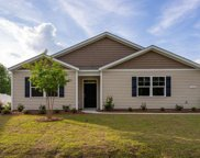 404 Sunforest Way, Conway image