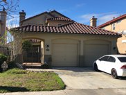 1569 Little River Dr, Salinas image