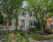 14330 Papilion Way  Way, Centreville image