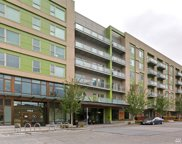 1760 NW 56th St Unit 414, Seattle image