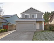 1056 33RD  PL, Forest Grove image