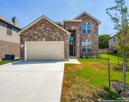 4904 Eagle Valley St, Schertz image