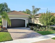 11945 Five Waters  Circle, Fort Myers image