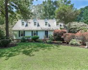 1810 Natchez Trace, Greensboro image