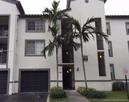 4420 Nw 107th Ave Unit #206, Doral image