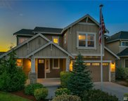 3909 185th Place SE, Bothell image