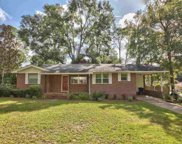 1703 Monticello, Tallahassee image