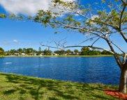 1208 SW Abacus Avenue, Port Saint Lucie image