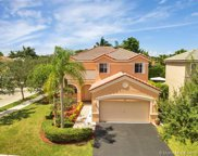 1120 Tupelo Way, Weston image