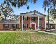 4112 HARBOUR WOODS RD W, Jacksonville image
