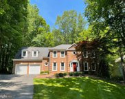 10660 Canterberry   Road, Fairfax Station image