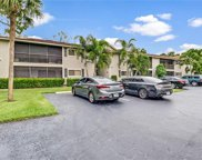 14831 Summerlin Woods  Drive Unit 7, Fort Myers image