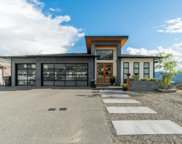 2304 Saddleback Drive, Kamloops image