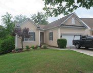 54062 Flycatchers  Court, Fort Mill image