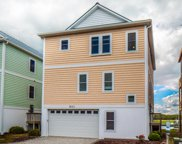930 Observation Lane, Topsail Beach image