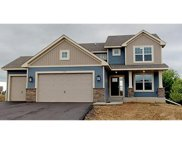 7154 208th Street N, Forest Lake image
