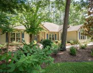 1223 Spinnaker Dr., North Myrtle Beach image