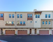 1001 Ocean View Ave, Daly City image