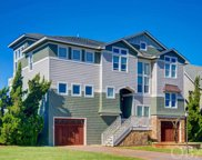 3946 Ivy Lane, Kitty Hawk image