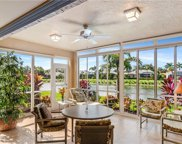 13209 Sherburne Cir Unit 301, Bonita Springs image