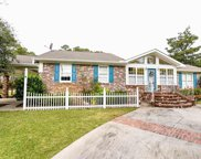 1010 N Cedar Dr., Surfside Beach image