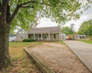 206 Gracy Ave, Smyrna image