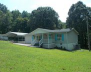198 Maple Dr, Ashland City image